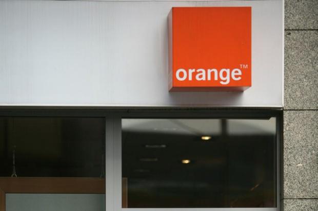 ZUS wybrał Orange na operatora telekomunikacyjnego