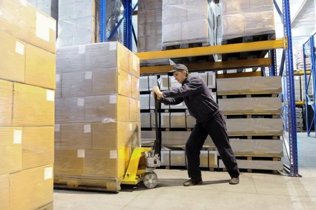 Białoruś traci przychody z eksportu