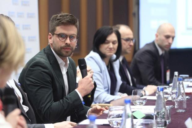Polski rynek e-commerce motorem rozwoju gospodarki