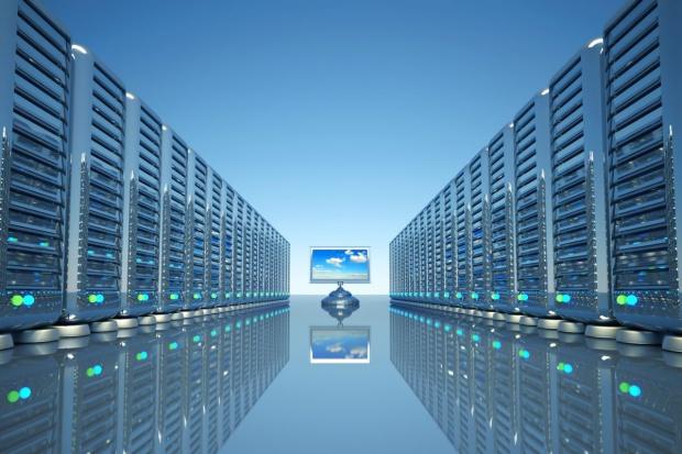 Jak zachowa się rynek rozwiązań IT dla przemysłu?