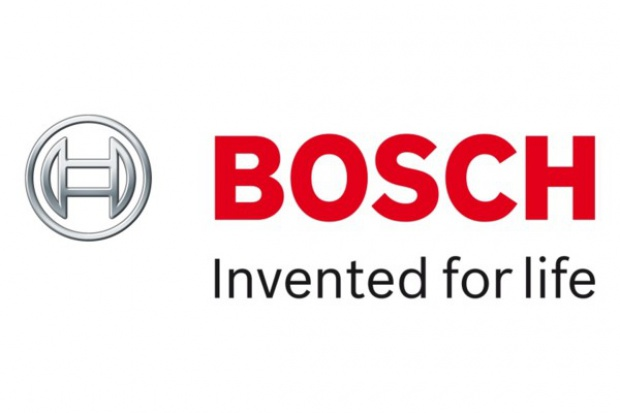 Bosch zatrudni 12 tysięcy osób po studiach