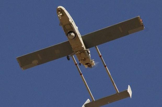 Niemcy i Francja chcą wspólnie zbudować uzbrojonego drona