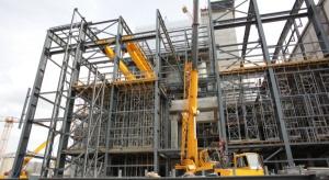 Fortum zbuduje w Zabrzu elektrociepłownię za 200 mln euro