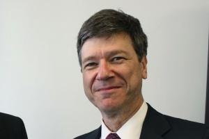 J. Sachs: co dają Cele Zrównoważonego Rozwoju ONZ?