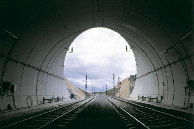 Acciona w konsorcjum wybuduje tunel za 1 mld euro