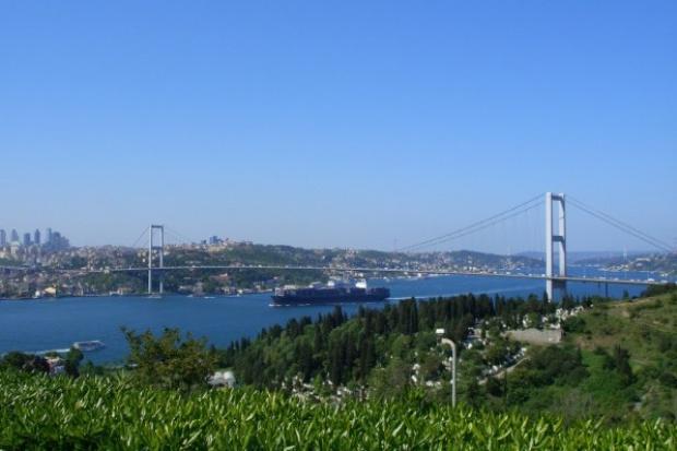 Turcja: awaria sieci elektrycznej; Ankara i Stambuł bez prądu