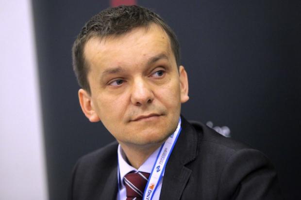 M. Caliński, Duon: największym minusem prawo o zapasach obowiązkowych