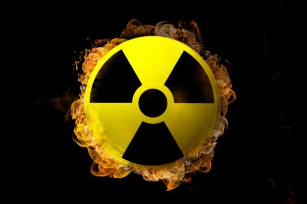 Negocjacje ws. irańskiego programu atomowego wejdą w nową fazę