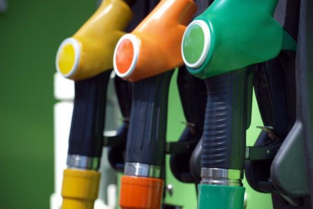 UOKiK: z paliw płynnych najgorszej jakości jest olej napędowy