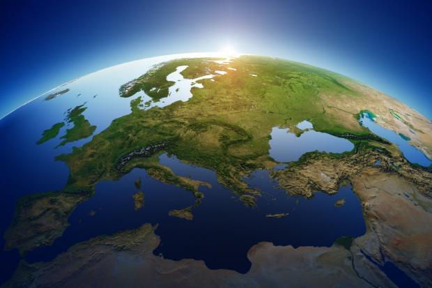 Globalny handel nie wyszedł z kryzysu