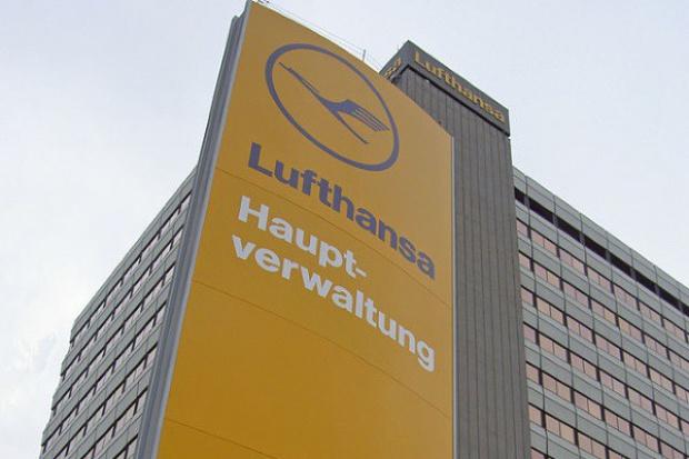 Po katastrofie w Alpach Lufthansa odwołuje rocznicowe obchody