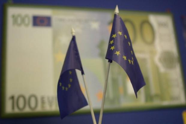 Kraje UE zatwierdziły pomoc makrofinansową dla Ukrainy