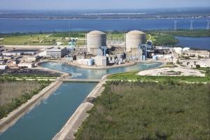 Polskie firmy mają duże szanse na udział w budowie el. jądrowych w Polsce i UE