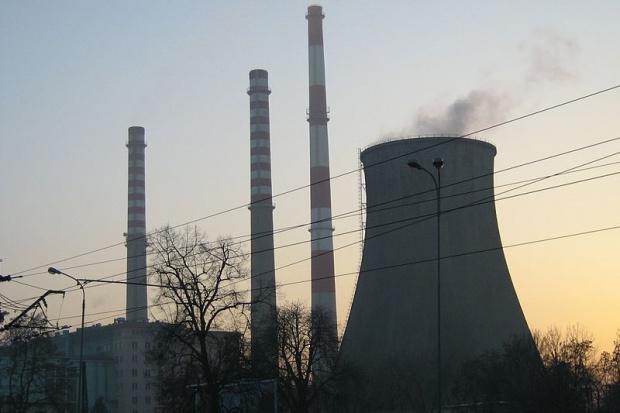 W Łodzi trwale wyłączono z eksploatacji EC2