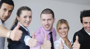 BIEC prognozuje poprawę na rynku pracy