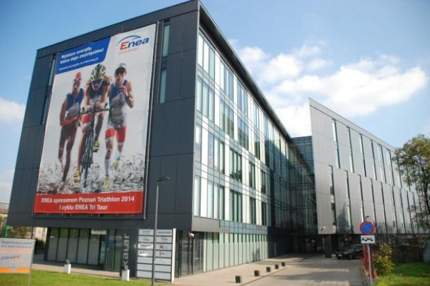 Enea: spółka Energo-Tour do likwidacji