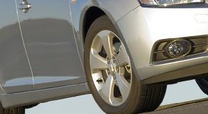 Duża kampania serwisowa Chevroleta