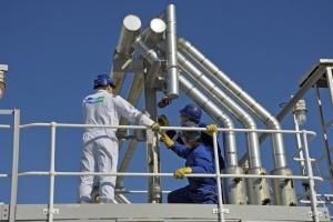 Doosan zmodernizuje kotły w elektrowni EDF w Rybniku