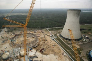 Westinghouse zrezygnował z budowy reaktora w Bułgarii