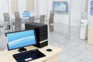 Google zamieni każdy telewizor w minikomputer