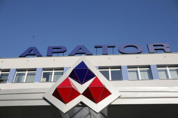Apator już jest właścicielem 100 proc. duńskiej spółki