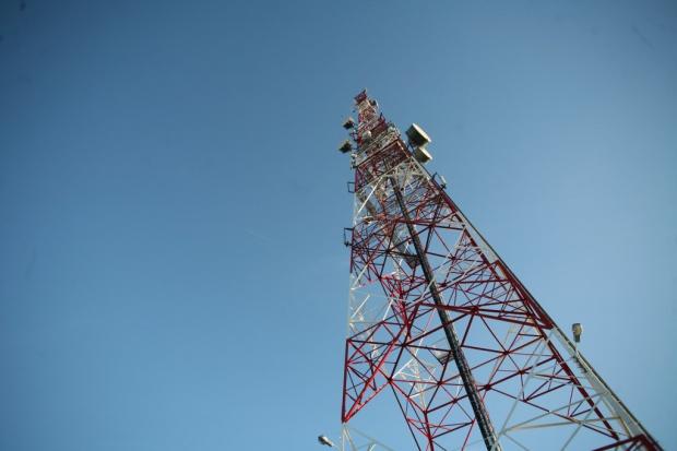 Netia ma wyłączność negocjacyjną na zakup TK Telekom