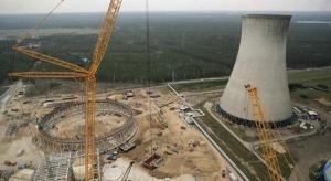 Polska - ostatni tak duży energetyczny plac budowy w Europie