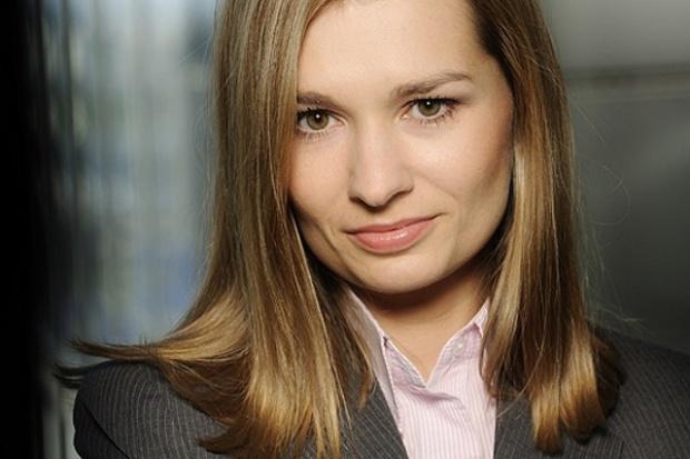 K. Kłaczyńska, EY: ważna szybka renegocjacja umów zakupu energii