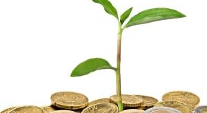 Nowe formy pomocy rządu dla eksporterów i inwestorów