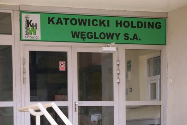 KHW: wynik lepszy od spodziewanego i porozumienie z bankami