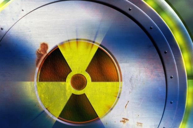 Mocarstwa i Iran porozumiały się ws. układu nuklearnego