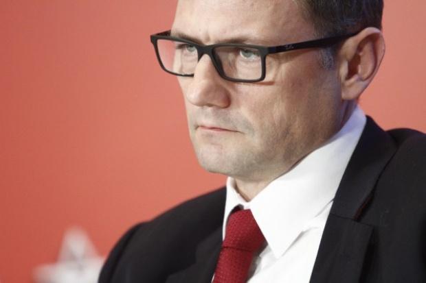 K. Zamasz, Enea: doktryna dekarbonizacji energetyki nie zmieniła się