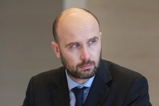 Korolec: nadchodzi rewolucja w funkcjonowaniu energetyki w UE