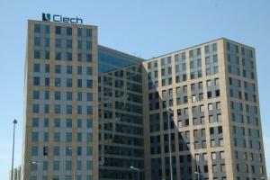 MSP odpiera zarzuty w sprawie prywatyzacji Ciechu