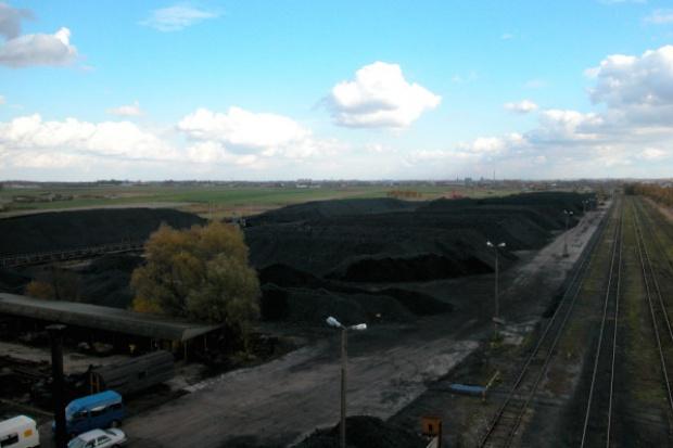 Chiny odchodzą od węgla. Złe wieści dla Śląska