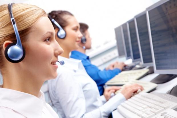 Formalności przez telefon wypełniło już 3 miliony klientów PGE