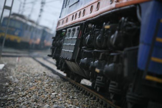 Rosja sama wyprodukuje potrzebny sprzęt kolejowy