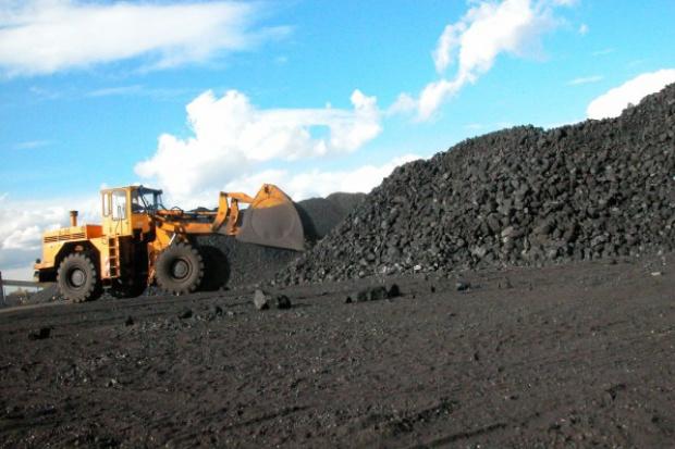 Apel do NIK o kontrolę ws. ustalenia norm jakości węgla