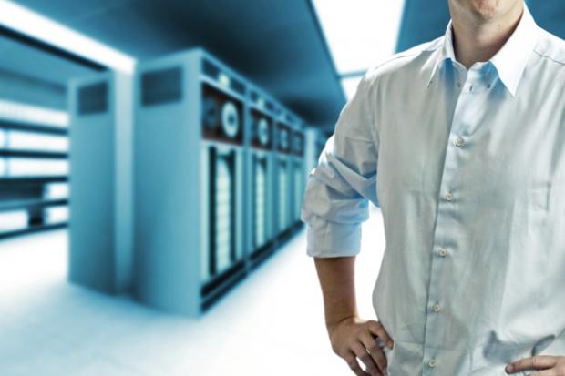 Systemy ERP coraz częściej ułatwiają podejmowanie decyzji