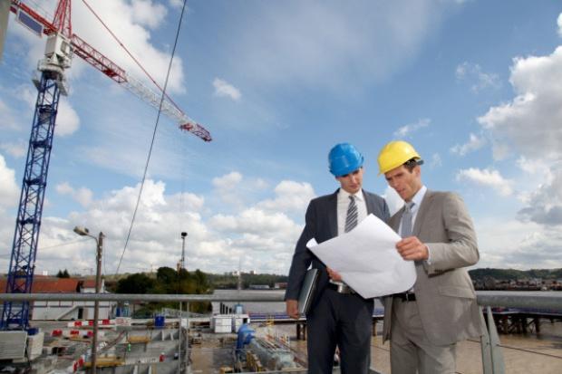 Ponad 50 projektów wartości 1,3 mld zł w ramach Nowego Centrum Łodzi