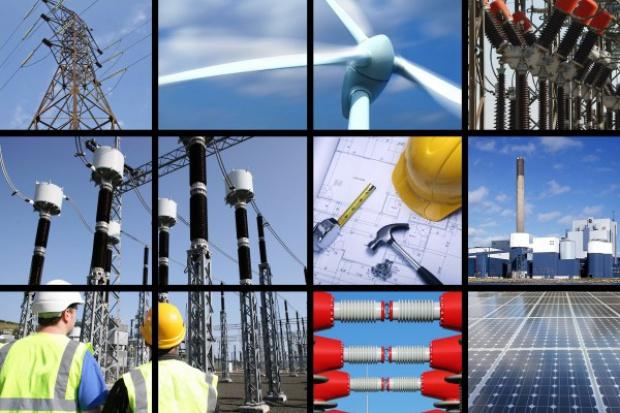 Rozwój energetyki, reindustrializacja i klimat - trójkąt sprzeczności czy współpracy?