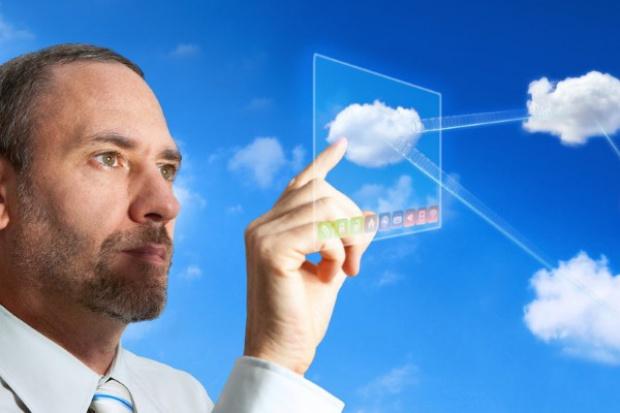 Cisco i Microsoft wprowadzają wspólną platformę chmurową