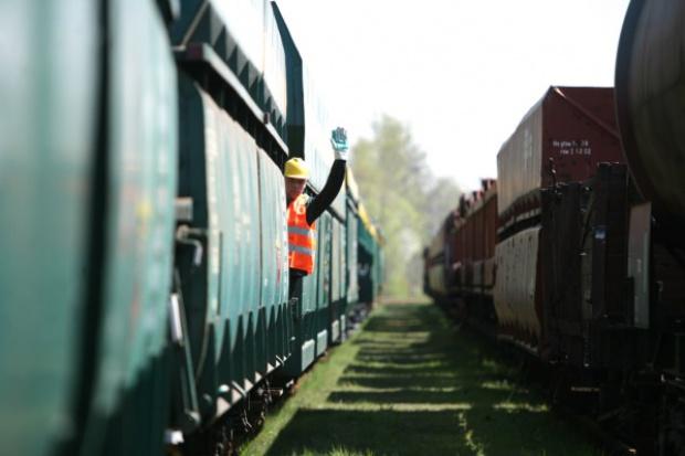 Grupa Azoty sprzedaje 72 wagony