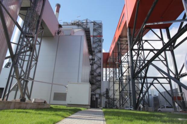 Rozwój kogeneracji to mniejsze zużycie węgla i mniejsza emisja CO2
