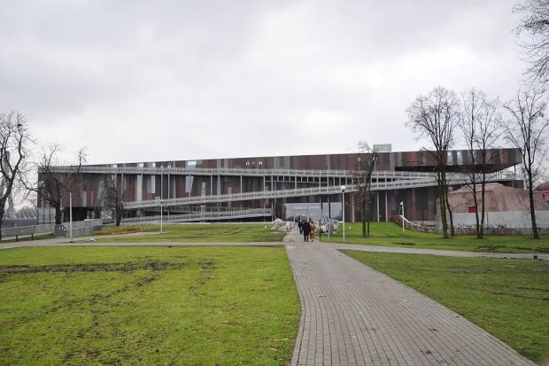 BASF Polska będzie nadal partnerem Centrum Nauki Kopernik
