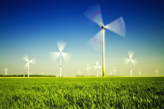 Rośnie moc turbin wiatrowych Siemensa w Polsce