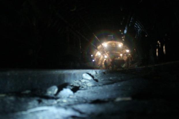 KW sprzedaje Węglokoksowi dwie kopalnie