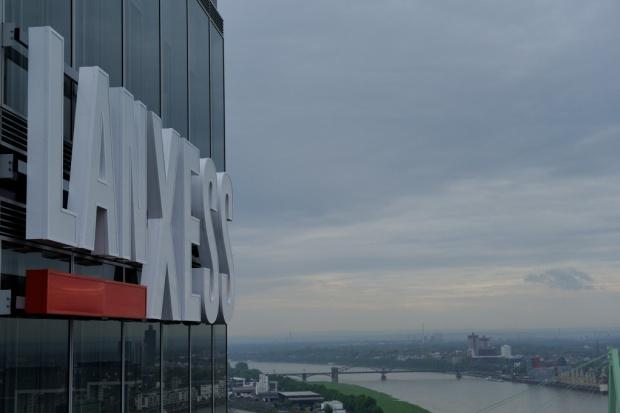 W Chinach rusza duża fabryka EPDM