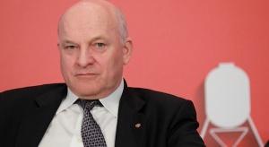 Prezes Grupy Lotos: reindustrializacja Europy to konieczność