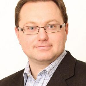 Martin Ehl